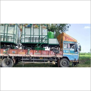 Saksham Packers And Movers Services