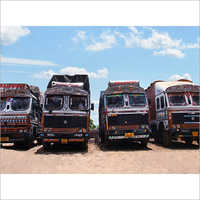 Packers And Movers Transport Services