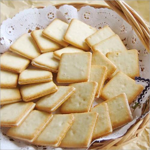 Biscuits Powder Flavor