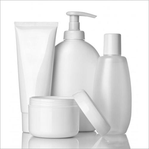 Lotion Fragrance Powder