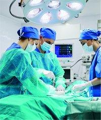 General Surgery kit/ O.T Kit
