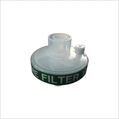 BVF Breathing Filter