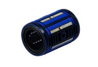 SKF Linear ball bearings LBCD
