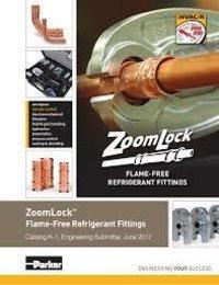 zoom lock