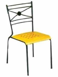 Pantry / Restaurant Chair