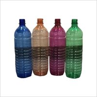 Thinner bottle manufacturers in jalandhar