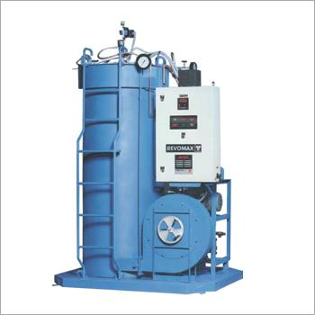 Revomax Non IBR Boiler