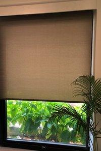 Polyester Blind