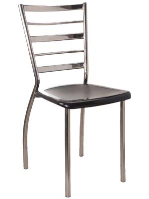 Coffee Room Chair