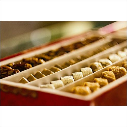 Sweet Premium Gift Box