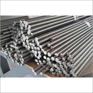 Stainless Steel Round Bar 304