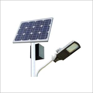 Solar Street Ligh