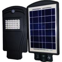 Solar Street Light 10W