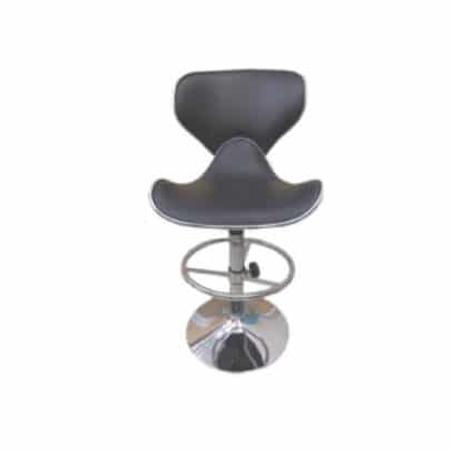 Comfort Bar Chair