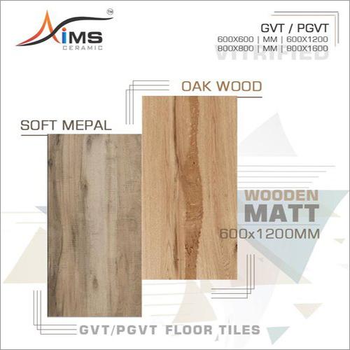 GVT PGVT Floor Tiles