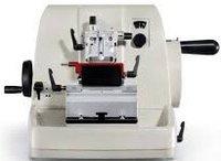 Rotary Microtom