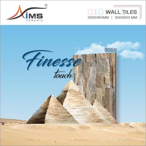 9058 Wall Tiles