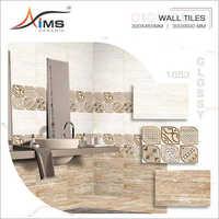 1053 Glossy Wall Tiles