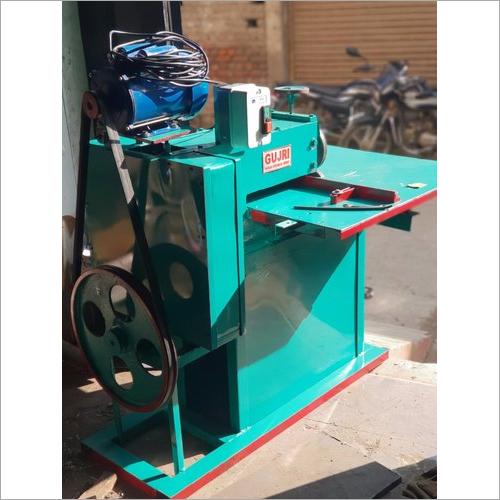 Electric Sheet Metal Slitting Machine
