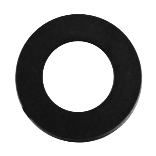 Rubber Washer For Pre-Rinse Spray Assembly