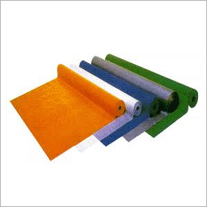Waterproof tarpaulin Fabrics