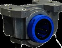 SKF Linear bearing units LUCE