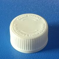 28 MM CHILD RESISTANT CAP