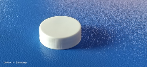 30 MM SCREW CAP