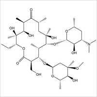 Erythromycin Impurity