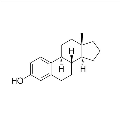 Estradiol 17-Desoxy Impurity