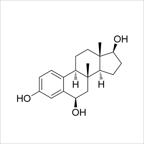 Estradiol 6 beta-Hydroxy Impurity
