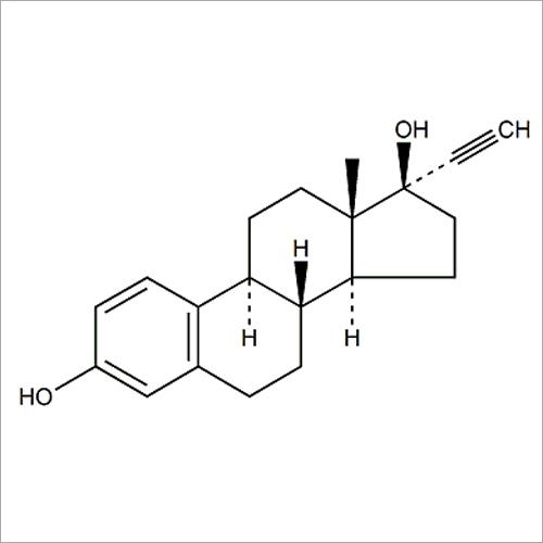 Ethinylestradiol Impurity