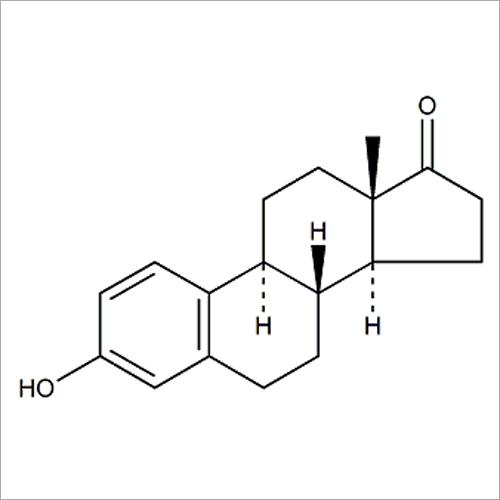 Ethinylestradiol EP Impurity C