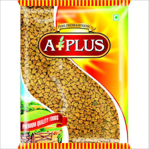 Spices Seeds Packing Pouch