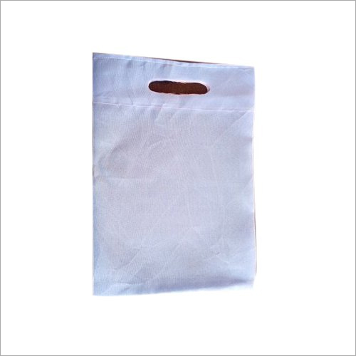 Cotton Packaging Bag