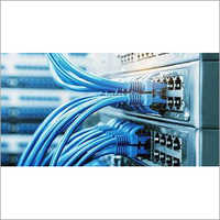 Data Centre Networking
