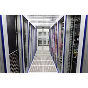 Data Centre Networking Servers