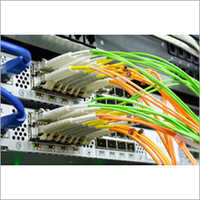Voice Data Cabling Service