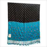 Ladies Fancy Stole