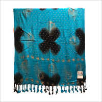 Ladies Printed Stole