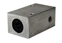 SKF Tandem linear bearing units LTCD