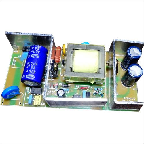 Laptop PCB 19V 3.5A