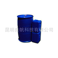 LF-30  Type Copper Oxide Ore Chelating Collector