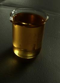 Ammonium Sulfide Liquid