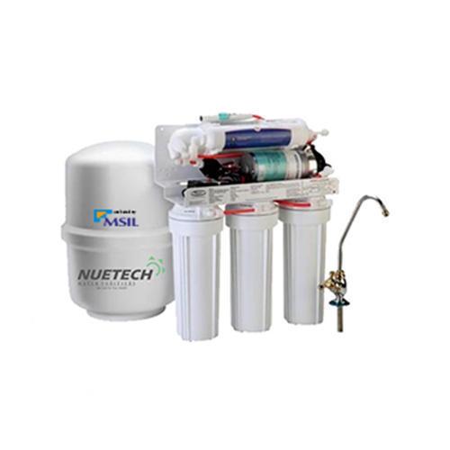 Drinking Water Purifier