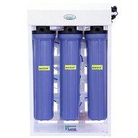 100 LPH RO Water Purifier.