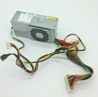 Lenovo AIO/SFF SMPS E71