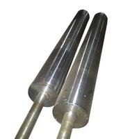 Industrial Mild Steel Roller