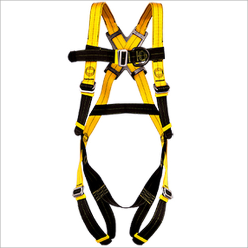 Industrial Safety Harness Belt