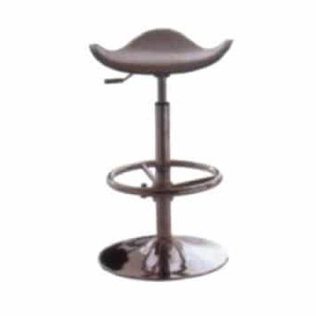 Bar Counter Chair